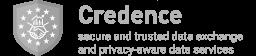Credence | Altobelli Solutions